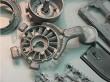Stampi pressofusione di zinco